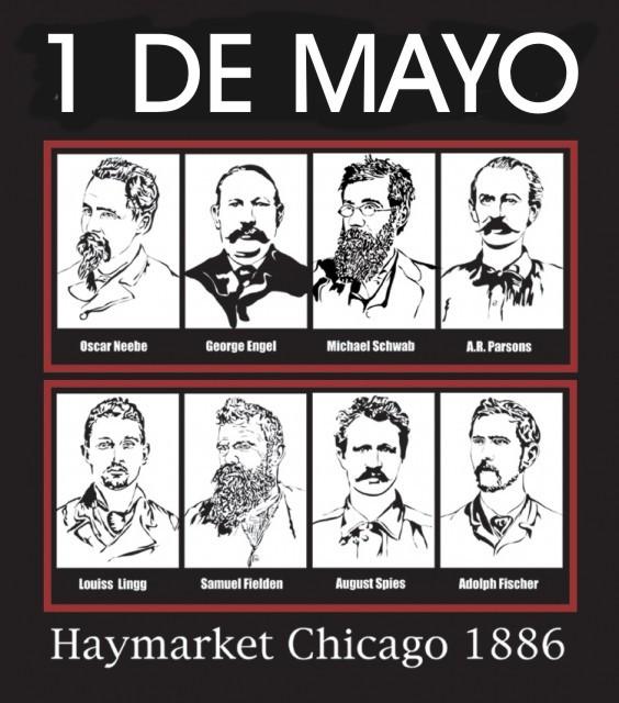 Chicago-Fidel Ernesto Vásquez