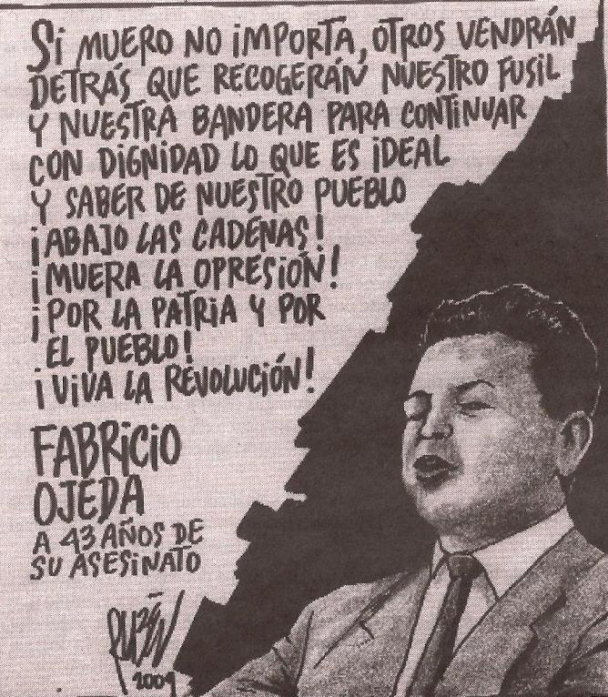Fabricio ojeda-fidelvasquez