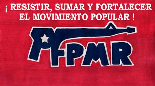 FPMRChile-fidelvasquez