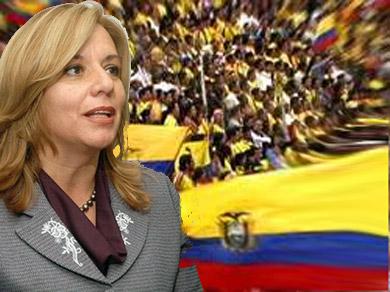 Guadalupe-Fidel ernesto Vásquez