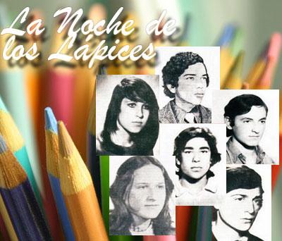 lapices- Fidel Ernesto Vásquez