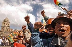 marxismo-Fidel Ernesto Vásquez