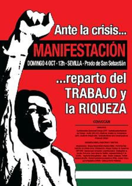 sevilla-Fidel Ernesto Vásquez