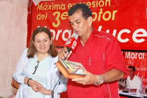 xiomara-alexistoledo-fidelvasquez