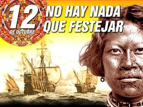 12oct-Fidel Ernesto Vásquez