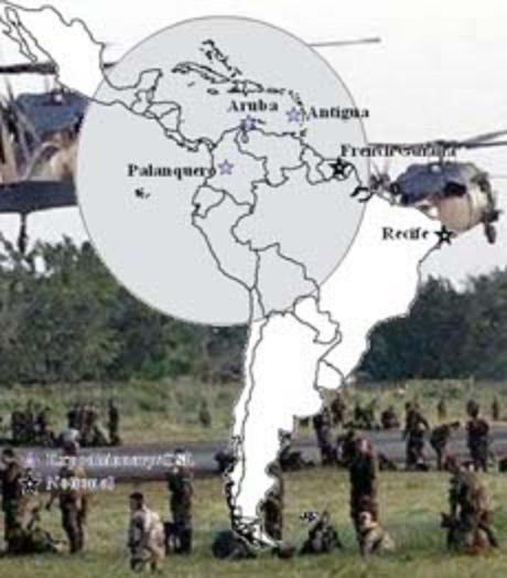 basesmilitaresencolombia-Fidel Ernesto Vásquez