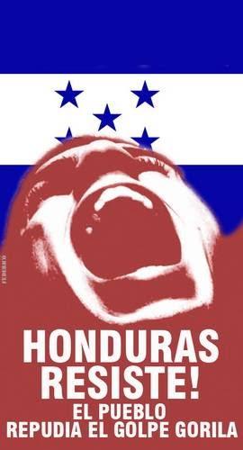 hondurasresiste-Fidel Ernesto Vásquez