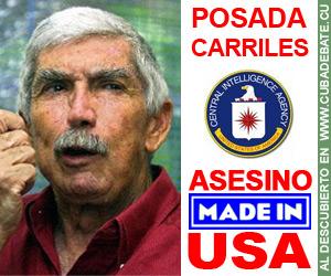 posada-asesino-made-in-usa-Fidel Ernesto Vásquez