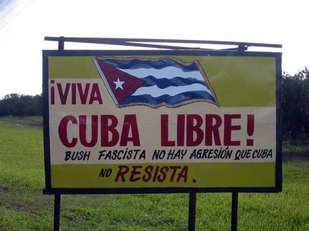 vivacuba-Fidel Ernesto Vásquez