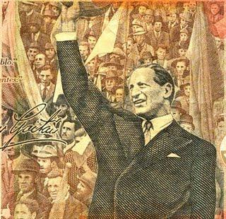 gaitan-Fidel Ernesto Vásquez