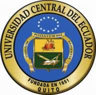 uce-Fidel Ernesto Vásquez