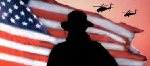 haiti-invasion de marines de EEUU