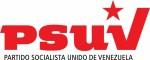 Correo PSUV