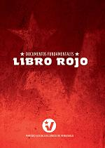 2. Libro Rojo