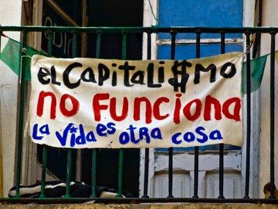 capitalismo-Fidel Ernesto Vasquez