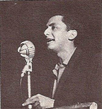 Jorge Rodriguez Padre-Fidel Ernesto Vasquez