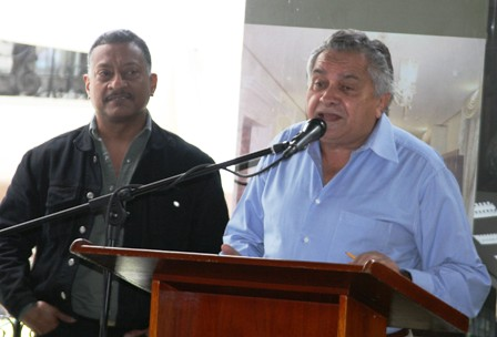 Fernando Soto Rojas-Fidel Ernesto Vasquez (2)