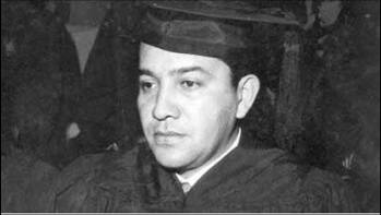 Victor Soto Rojas-Fidel Ernesto Vasquez