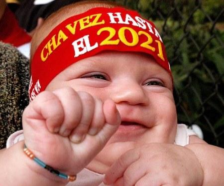 Venezuela on 235 Mil Familias Se Han Registrado Enla Gran Misi  Nhijos De Venezuela
