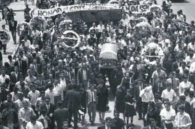Fabricio Ojeda-funeral--Fidel Ernesto Vasquez
