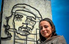 Alexandra Nariño-Fidel Ernesto Vasquez