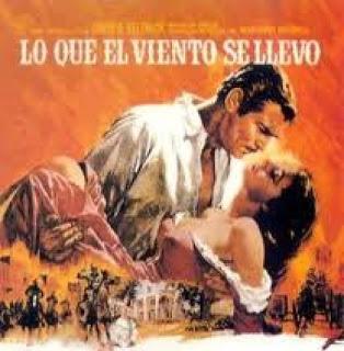 Amos y esclavos-Fidel Ernesto Vasquez