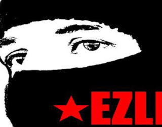 EZLN-Fidel Ernesto Vasquez
