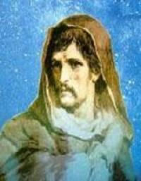 Filippo Bruno-Fidel Ernesto Vasquez