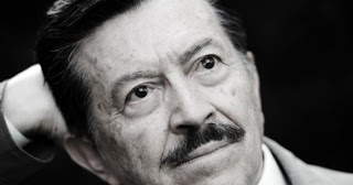 Martín Almada-Fidel Ernesto Vasquez