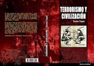 terrorismo y civilizacionj-Fidel Ernesto Vasquez
