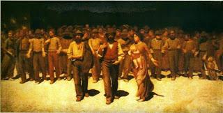 trabajadores de españa-Fidel Ernesto Vasquez