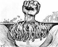 trabajadores-Fidel ERnesto Vasquez