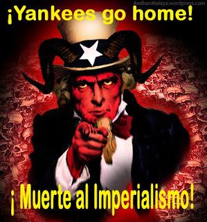 yankee-Fidel Ernesto Vasquez
