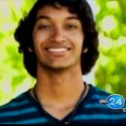 Aaron Vasquez.jpg large
