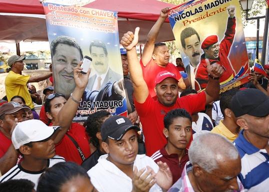 Aristobulo Isturiz y JPSUV-2-Fidel Ernesto Vasquez