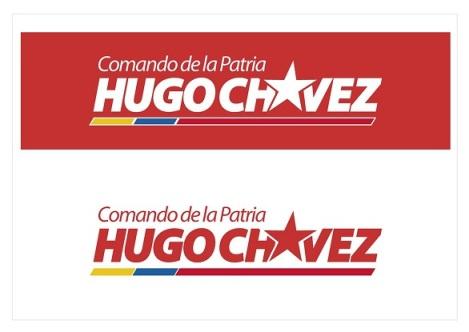 Comando Campaña Hugo Chavez-Fidel Ernesto Vasquez