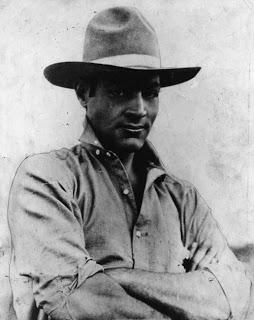 Julio Antonio Mella-Fidel Ernesto Vasquez