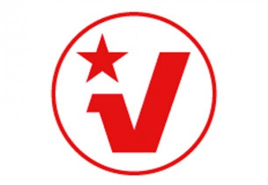 logo psuv-Fidel Ernesto Vasquez
