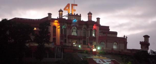 Museo Militar-Fidel Ernesto Vasquez