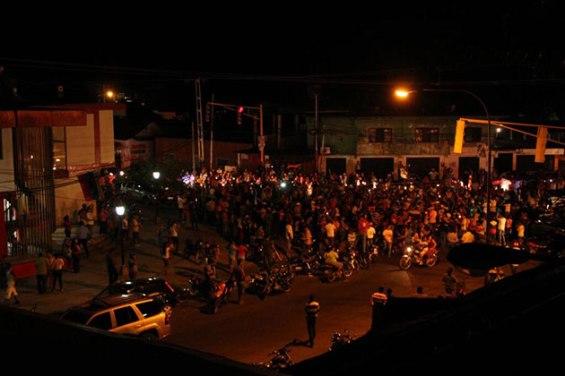 ataque a pdvsa en apure-Fidel Ernesto Vasquez
