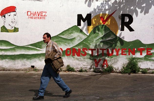 constituyente-Fidel Ernesto Vasquez