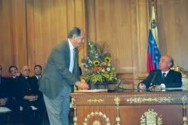 copei con carmona-Fidel Ernesto Vasquez