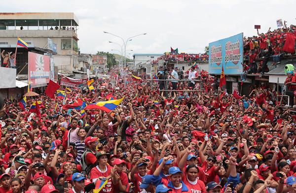 En Amazonas-Nicolas Maduro-9-Fidel Ernesto Vasquez
