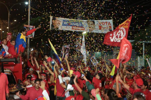 Nicolas en Anzoategui-5-Fidel Ernesto Vasquez