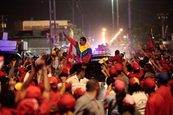 Nicolas en Anzoategui-8-Fidel Ernesto Vasquez