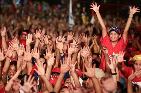 Nicolas en Anzoategui6-Fidel Ernesto Vasquez