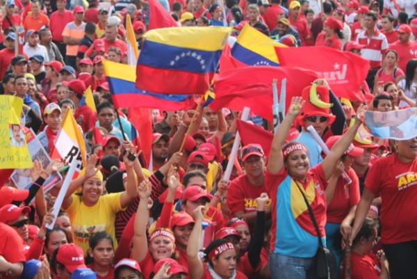 Nicolas Maduro en Trujillo-04-Fidel Ernesto Vasquez
