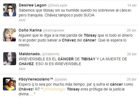 twitter de odio de los caprilistas-Fidel Ernesto Vasquez.png large