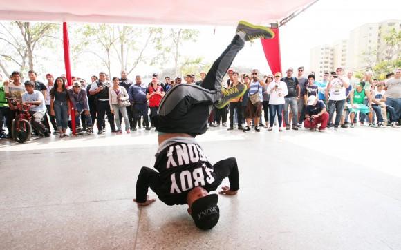 gobernacion de anzoategui-04-Fidel Ernesto Vasquez