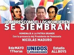 hombres que no mueren-Fidel Ernesto Vasquez